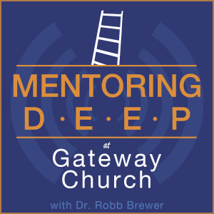 Mentoring Deep Square